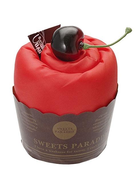 Uni Cake Çanta Renkli